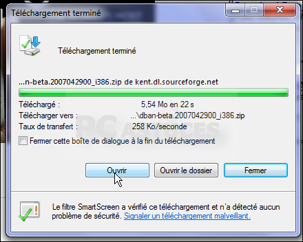 "<img src=""http://informatique-loiret.fr/wp-content/plugins/title-icons/icons/"" class=""titleicon""/> 043015_1006_Supprimerja4.png"