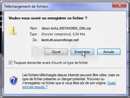"<img src=""http://informatique-loiret.fr/wp-content/plugins/title-icons/icons/"" class=""titleicon""/> 043015_1009_Supprimerja3.png"