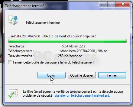 "<img src=""http://informatique-loiret.fr/wp-content/plugins/title-icons/icons/"" class=""titleicon""/> 043015_1009_Supprimerja4.png"