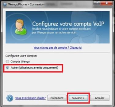 "<img src=""http://informatique-loiret.fr/wp-content/plugins/title-icons/icons/"" class=""titleicon""/> 051215_1124_Miseenplace22.jpg"