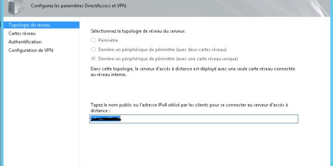 "<img src=""http://informatique-loiret.fr/wp-content/plugins/title-icons/icons/"" class=""titleicon""/> 070918_1353_DirectAcces12.png"