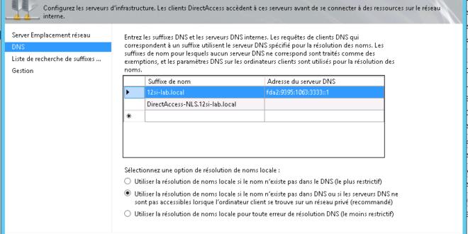 "<img src=""http://informatique-loiret.fr/wp-content/plugins/title-icons/icons/"" class=""titleicon""/> 070918_1353_DirectAcces16.png"