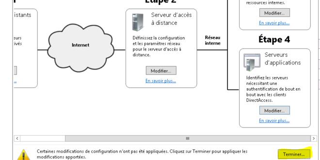 "<img src=""http://informatique-loiret.fr/wp-content/plugins/title-icons/icons/"" class=""titleicon""/> 070918_1353_DirectAcces19.png"