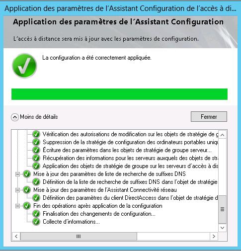 "<img src=""http://informatique-loiret.fr/wp-content/plugins/title-icons/icons/"" class=""titleicon""/> 070918_1353_DirectAcces20.png"