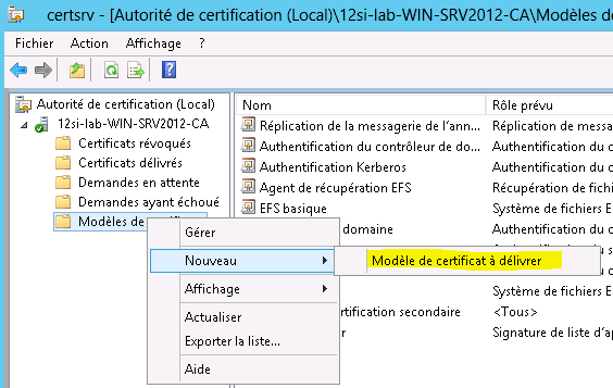 "<img src=""http://informatique-loiret.fr/wp-content/plugins/title-icons/icons/"" class=""titleicon""/> 070918_1400_DirectAcces15.png"