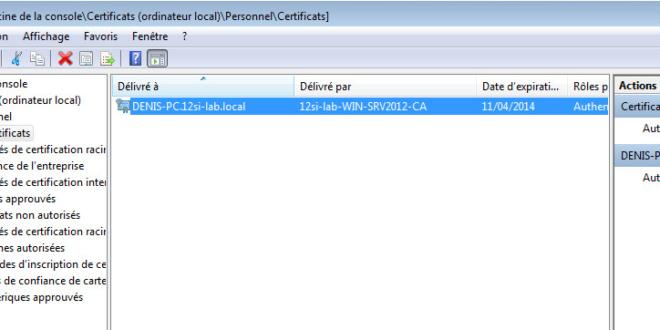 "<img src=""http://informatique-loiret.fr/wp-content/plugins/title-icons/icons/"" class=""titleicon""/> 070918_1400_DirectAcces17.png"