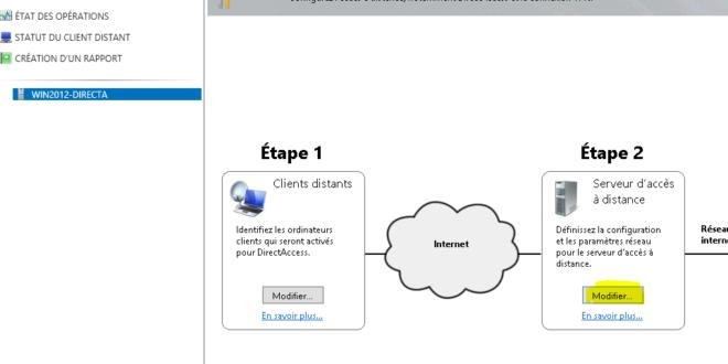 "<img src=""http://informatique-loiret.fr/wp-content/plugins/title-icons/icons/"" class=""titleicon""/> 070918_1400_DirectAcces18.png"