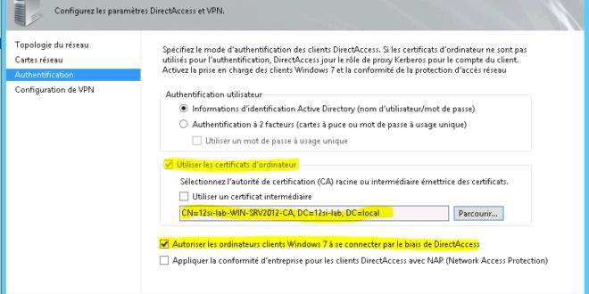 "<img src=""http://informatique-loiret.fr/wp-content/plugins/title-icons/icons/"" class=""titleicon""/> 070918_1400_DirectAcces19.png"