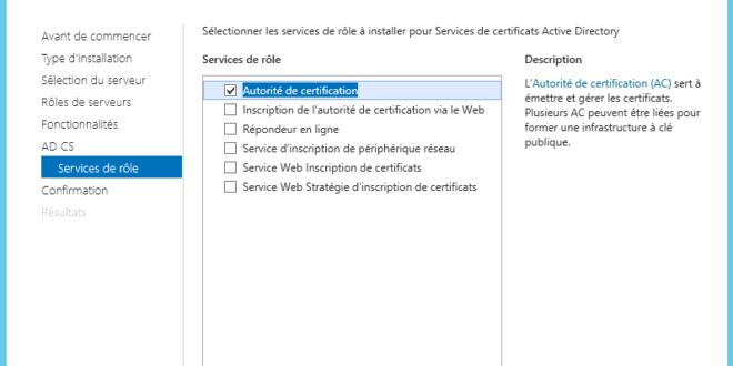 "<img src=""http://informatique-loiret.fr/wp-content/plugins/title-icons/icons/"" class=""titleicon""/> 070918_1400_DirectAcces3.png"