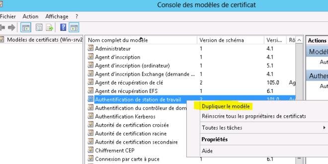 "<img src=""http://informatique-loiret.fr/wp-content/plugins/title-icons/icons/"" class=""titleicon""/> 070918_1400_DirectAcces7.png"