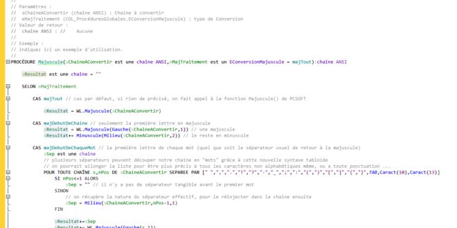 """<img src=""""http://informatique-loiret.fr/wp-content/plugins/title-icons/icons/"""" class=""""titleicon""""/> 071718_1357_Surchargeru2.png"""