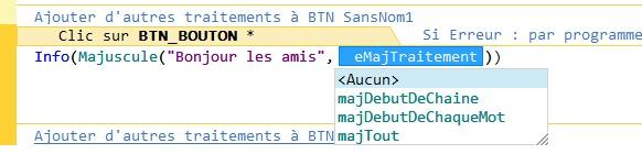 """<img src=""""http://informatique-loiret.fr/wp-content/plugins/title-icons/icons/"""" class=""""titleicon""""/> 071718_1357_Surchargeru3.png"""