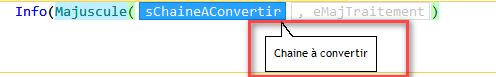 """<img src=""""http://informatique-loiret.fr/wp-content/plugins/title-icons/icons/"""" class=""""titleicon""""/> 071718_1357_Surchargeru5.png"""