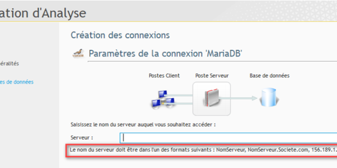 """<img src=""""http://informatique-loiret.fr/wp-content/plugins/title-icons/icons/"""" class=""""titleicon""""/> 071718_1401_MARIADBConf9.png"""