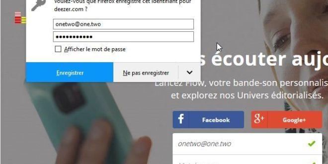 "<img src=""http://informatique-loiret.fr/wp-content/plugins/title-icons/icons/"" class=""titleicon""/> 1"
