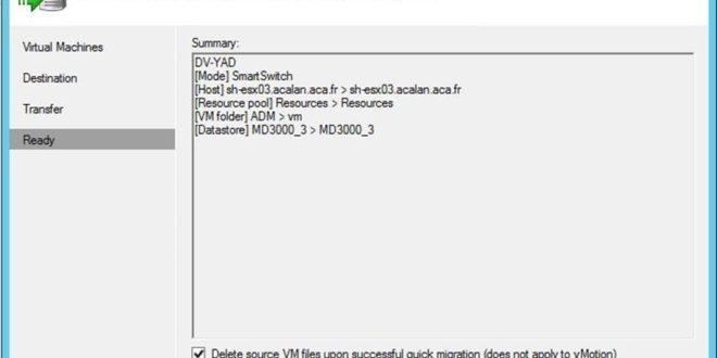 "<img src=""http://informatique-loiret.fr/wp-content/plugins/title-icons/icons/"" class=""titleicon""/> 101118_1126_Veeammigrat7.jpg"