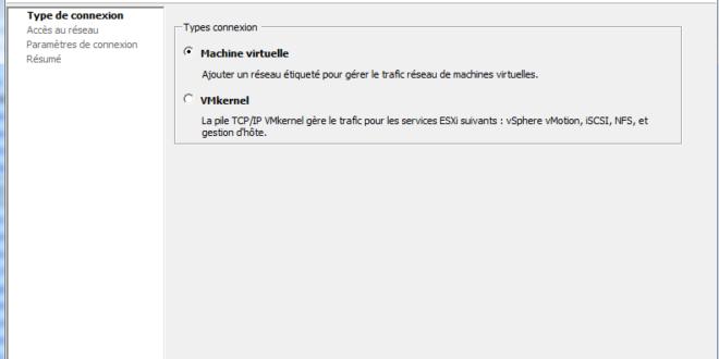 """<img src=""""http://informatique-loiret.fr/wp-content/plugins/title-icons/icons/"""" class=""""titleicon""""/> 012219_1332_CrerdesVLAN3.png"""