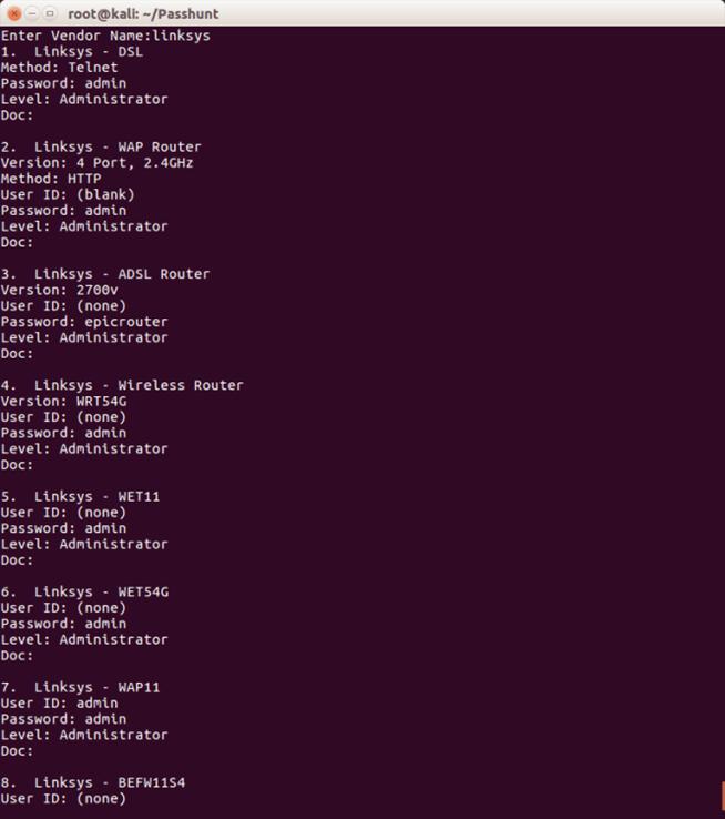 """<img src=""""http://informatique-loiret.fr/wp-content/plugins/title-icons/icons/"""" class=""""titleicon""""/> 012319_1224_Commenttrou5.png"""