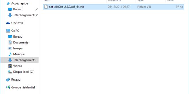 """<img src=""""http://informatique-loiret.fr/wp-content/plugins/title-icons/icons/"""" class=""""titleicon""""/> 012419_1257_Utilisation2.png"""