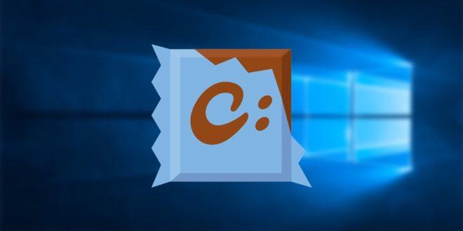 "<img src=""http://informatique-loiret.fr/wp-content/plugins/title-icons/icons/"" class=""titleicon""/> 032619_1114_Grersesappl1.jpg"
