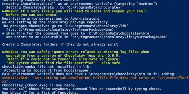 """<img src=""""http://informatique-loiret.fr/wp-content/plugins/title-icons/icons/"""" class=""""titleicon""""/> 032619_1117_Commentexcu2.jpg"""