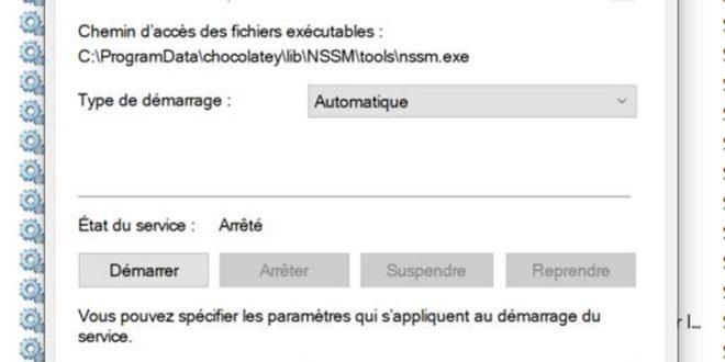 """<img src=""""http://informatique-loiret.fr/wp-content/plugins/title-icons/icons/"""" class=""""titleicon""""/> 032619_1117_Commentexcu3.jpg"""