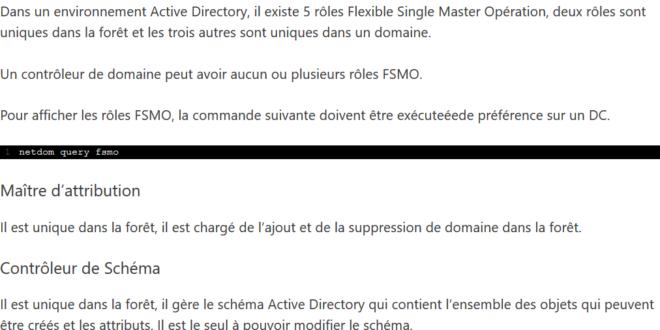 "<img src=""http://informatique-loiret.fr/wp-content/plugins/title-icons/icons/"" class=""titleicon""/> 060519_0915_LesrlesFSMO1.png"