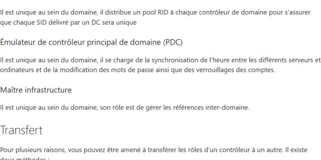"<img src=""http://informatique-loiret.fr/wp-content/plugins/title-icons/icons/"" class=""titleicon""/> 060519_0915_LesrlesFSMO2.png"