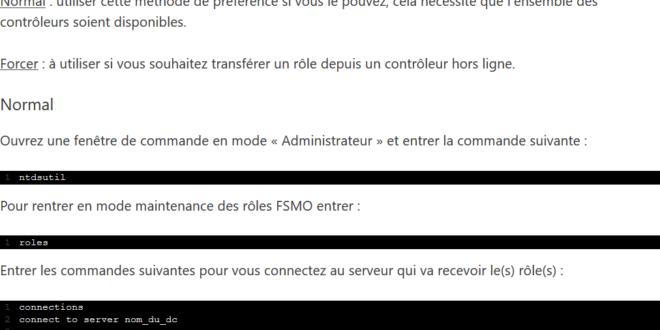 "<img src=""http://informatique-loiret.fr/wp-content/plugins/title-icons/icons/"" class=""titleicon""/> 060519_0915_LesrlesFSMO3.png"