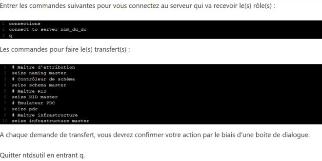 "<img src=""http://informatique-loiret.fr/wp-content/plugins/title-icons/icons/"" class=""titleicon""/> 060519_0915_LesrlesFSMO5.png"