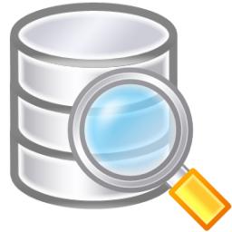 "<img src=""http://informatique-loiret.fr/wp-content/plugins/title-icons/icons/"" class=""titleicon""/> 061119_1420_HFSQLLarech1.png"