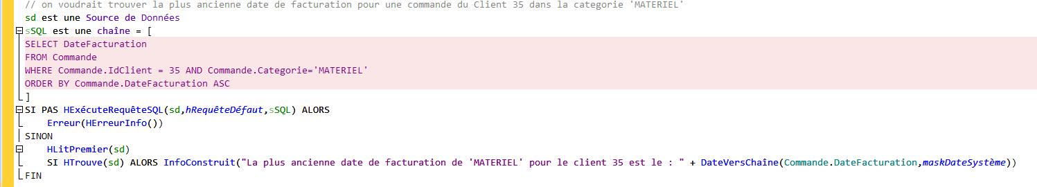 "<img src=""http://informatique-loiret.fr/wp-content/plugins/title-icons/icons/"" class=""titleicon""/> 061119_1420_HFSQLLarech3.png"