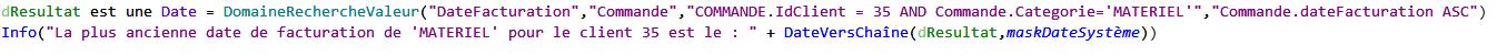 "<img src=""http://informatique-loiret.fr/wp-content/plugins/title-icons/icons/"" class=""titleicon""/> 061119_1420_HFSQLLarech4.png"
