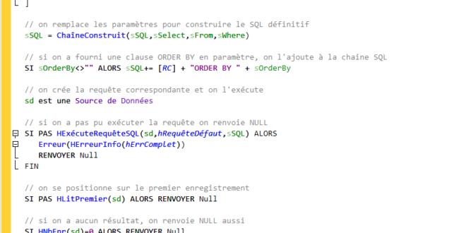 "<img src=""http://informatique-loiret.fr/wp-content/plugins/title-icons/icons/"" class=""titleicon""/> 061119_1420_HFSQLLarech5.png"