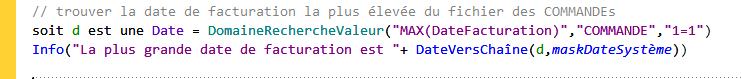 "<img src=""http://informatique-loiret.fr/wp-content/plugins/title-icons/icons/"" class=""titleicon""/> 061119_1420_HFSQLLarech7.png"