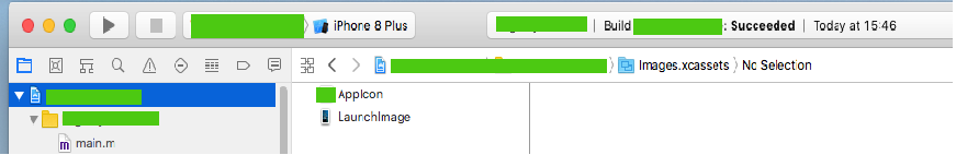 "<img src=""http://informatique-loiret.fr/wp-content/plugins/title-icons/icons/"" class=""titleicon""/> 073119_1411_WindevMobil13.png"