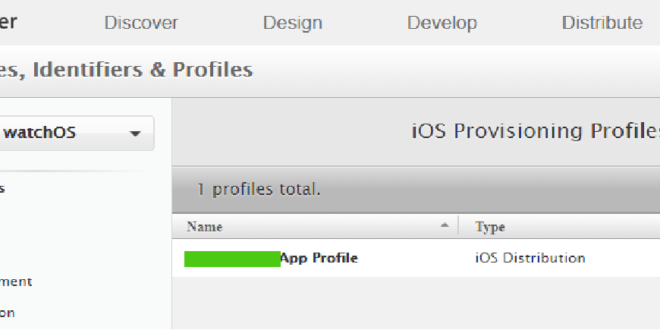 "<img src=""http://informatique-loiret.fr/wp-content/plugins/title-icons/icons/"" class=""titleicon""/> 073119_1411_WindevMobil3.png"